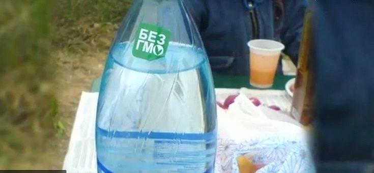 маркетинговые уловки, бутилированная вода, вода в бутылках, Бутилированная вода: выбираем лучшую, Как выбрать питьевую воду?, Какую воду выбрать в магазине?, Как выбрать воду, Как выбрать питьевую воду?, Питьевая вода: какую выбрать, Как выбрать бутилированную воду