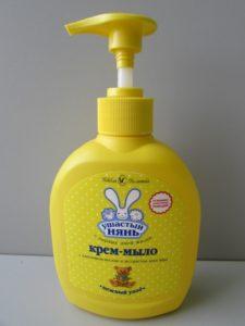 Как выбрать лучшее детское мыло с безопасным , Какое детское мыло для новорожденных лучше?, Лучшая косметика для новорожденного, Как выбрать детское мыло, Мыло туалетное Детское, Какое детское мыло лучше выбрать для купания, Как выбрать детское мыло малышу?, Как выбрать хорошее детское мыло,