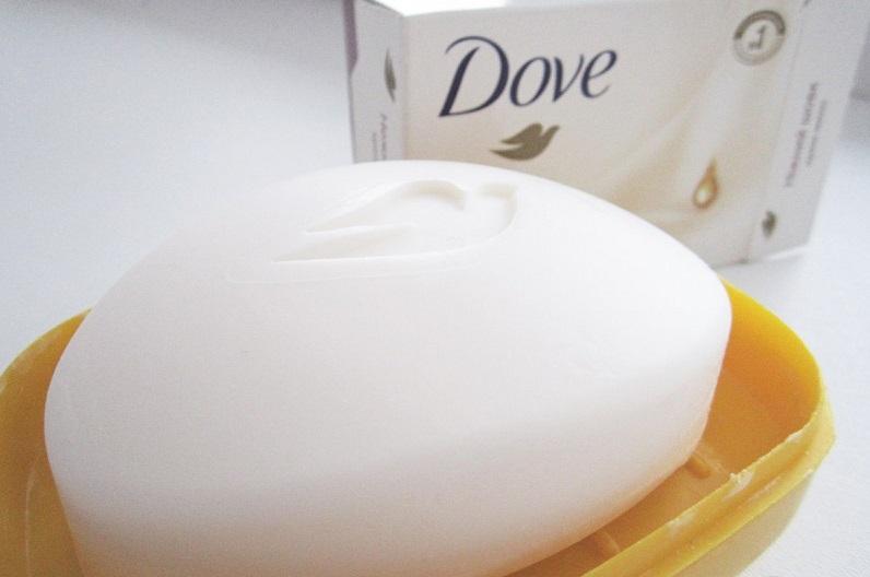 как выбрать мыло, Как выбрать мыло и сделать это правильно, Как выбрать безопасное мыло, Выбор туалетного мыла, Как выбрать натуральное мыло, Как правильно выбрать мыло, Твердое мыло - как выбрать?