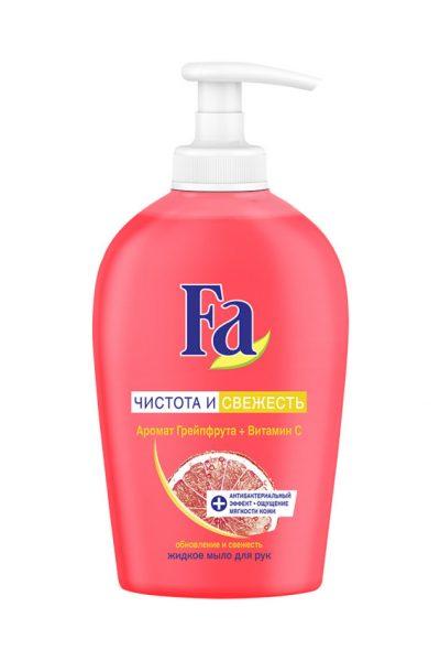 Жидкое мыло - как выбрать?, Жидкое мыло: как выбрать, Выбираем лучшее жидкое мыло для рук: рейтинг , Жидкое мыло: чем дешевле, тем лучше?, Лучшее жидкое мыло для рук, Как выбрать жидкое мыло?, Как выбрать жидкое мыло. Тонкости выбора жидкого…, Как выбрать хорошее жидкое мыло